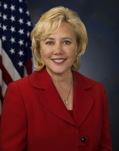 1200px-Mary_Landrieu_Senate_portrait