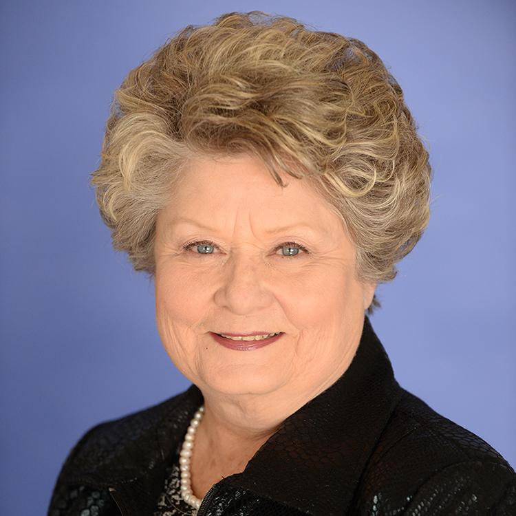 Elaine Musso