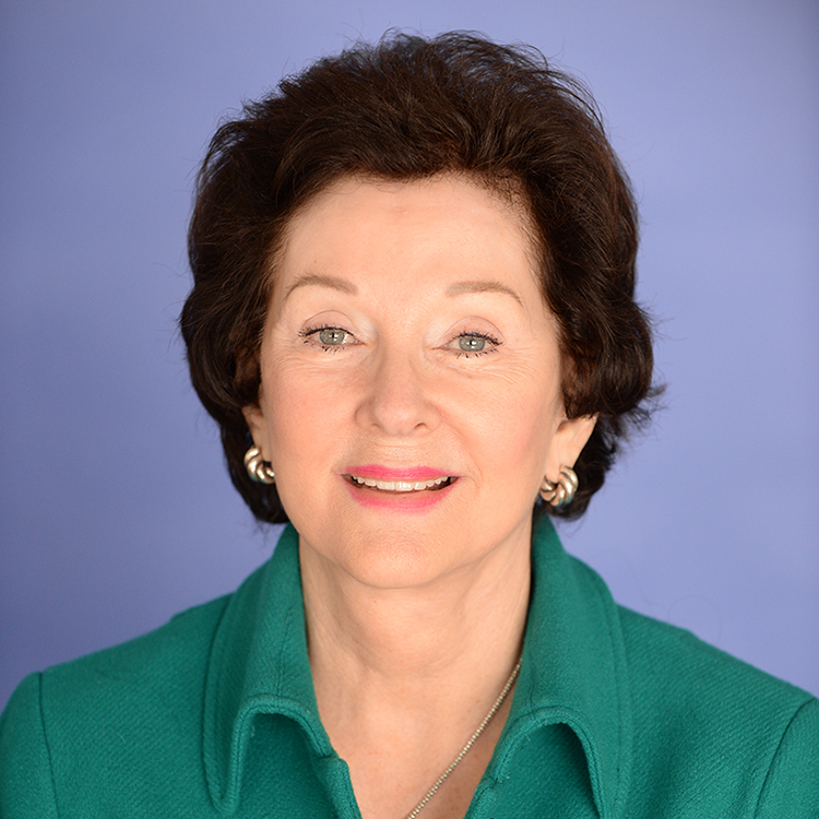 Sandra T. Herman