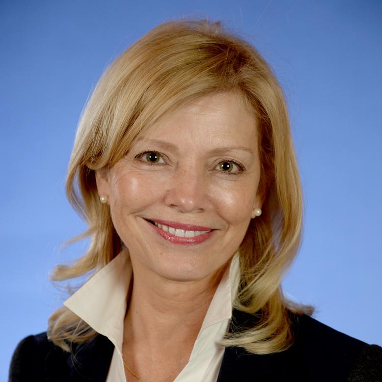 Diane Hollis